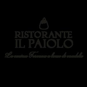 Ristorante il Paiolo | La cucina toscana a lume di candela | candlelight restaurant